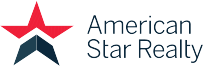 American Star Realty